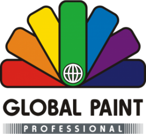 global_paint_professional